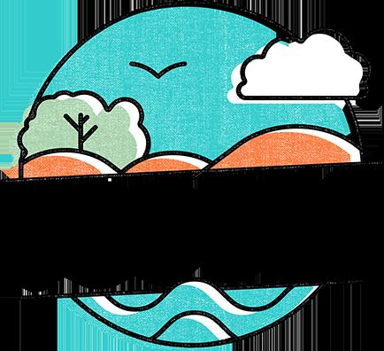 vroege vogels logo